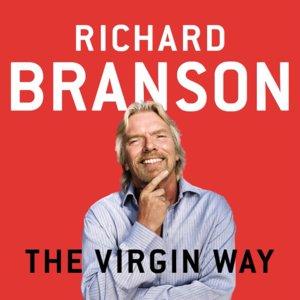 Books by Billionaires