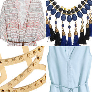 4 Ways To Elevate Your Outfit With Jewelry