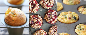 13 Amazing Things You Can Make in a Muffin Tin
