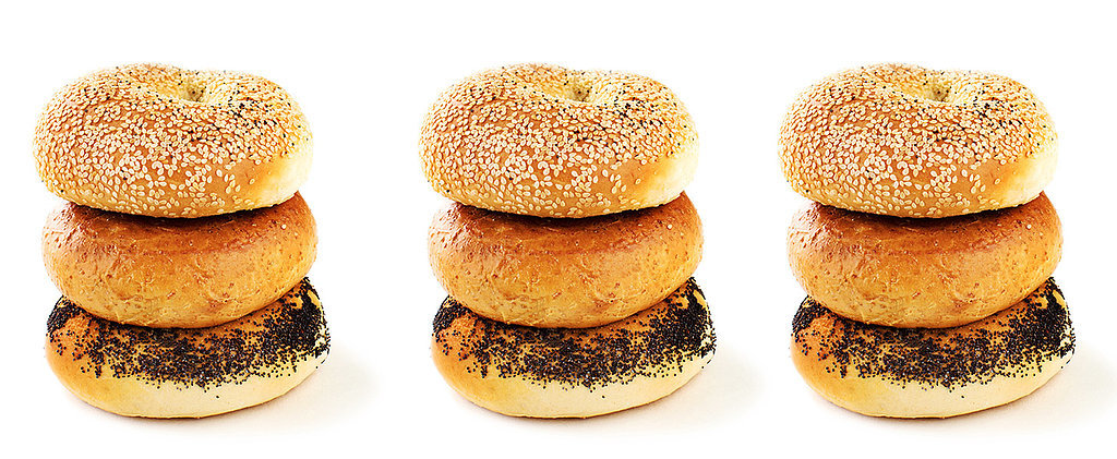 Are Bagels the Answer to Finding True Love?