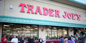 8 Money-Saving Tips For Shopping At Trader Joe's