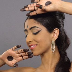 Indian Beauty Evolution Viral Video