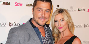 Another 'Bachelor' Couple Calls It Quits