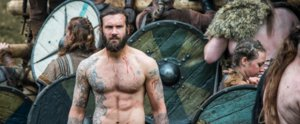 Vikings: An Expert Weighs In on Its Historical Accuracy