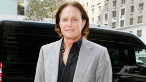 Bruce Jenner Lands July Cover of 'Vanity Fair'