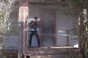 'The Messengers' Recap: Preventing the Apocalypse
