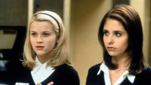 The Ladies Of 'Cruel Intentions' Reunited To See The Film's New Musical