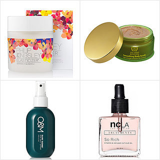 Best Beauty Products For June 2015 | Summer Shopping