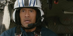 It's Official! 'San Andreas' Is Like 'Taken' With Earthquakes