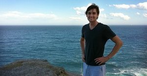 Silk Road Mastermind Sentenced To Life In Prison