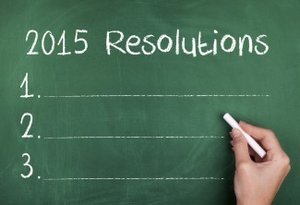 Financial Resolutions Reboot: 4 Ways to Help You Get Back on Track at the Six-Month Mark