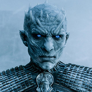 Who Is the Night's King on Game of Thrones?