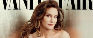 23 Responses to Caitlyn Jenner That Prove People Are Wonderful