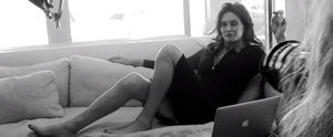 More Gorgeous Pictures of Caitlyn Jenner!