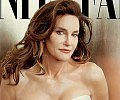 Bruce Jenner Reveals HER New Name & Look!