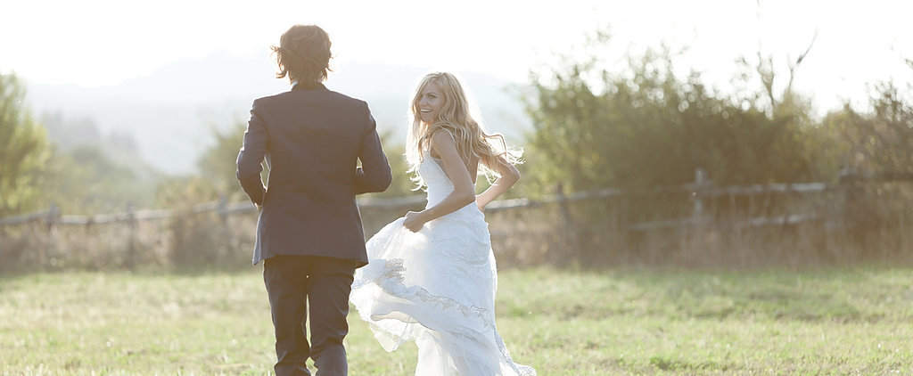 Do NOT Marry Someone Until You Can Honestly Answer These 20 Questions