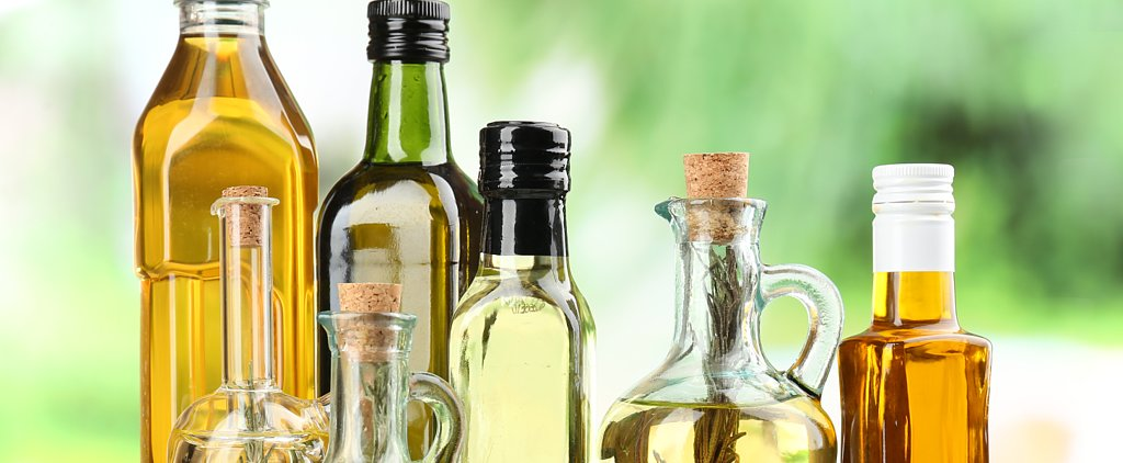 The Right Ways to Get the Most Out of Your Cooking Oils