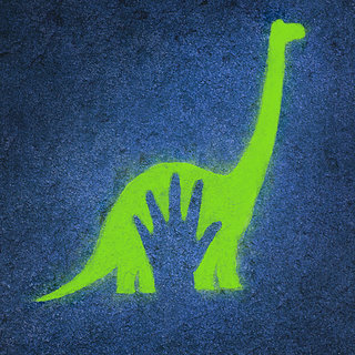 Watch the Enchanting Trailer for Disney Pixar's The Good Dinosaur