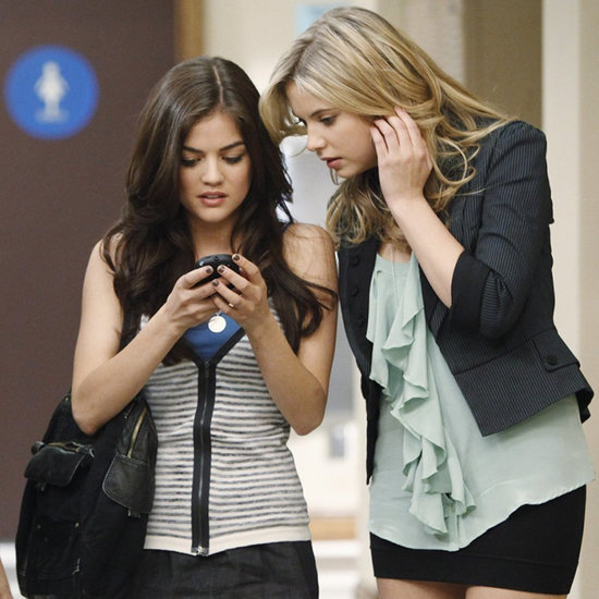 Signs You're Addicted to Pretty Little Liars | Video