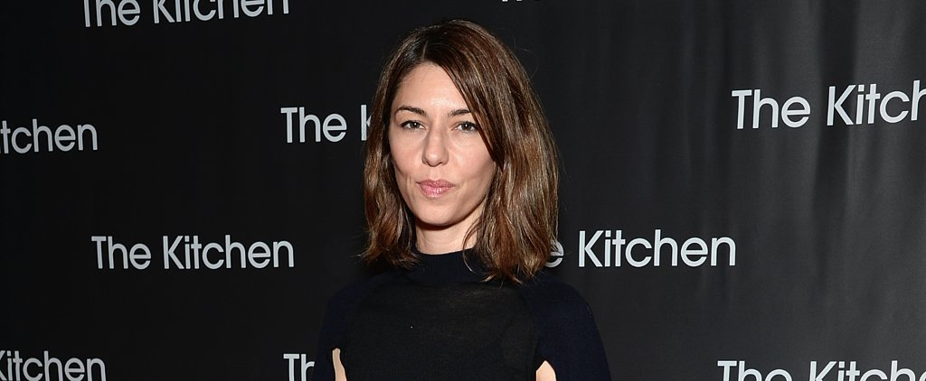 Why Sofia Coppola Is No Longer Directing The Little Mermaid