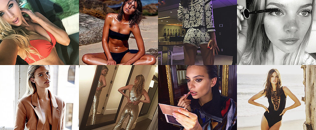 The Hottest Fashion and Beauty Candids You Need to See This Week