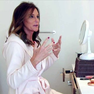 Caitlyn Jenner First Docuseries Preview