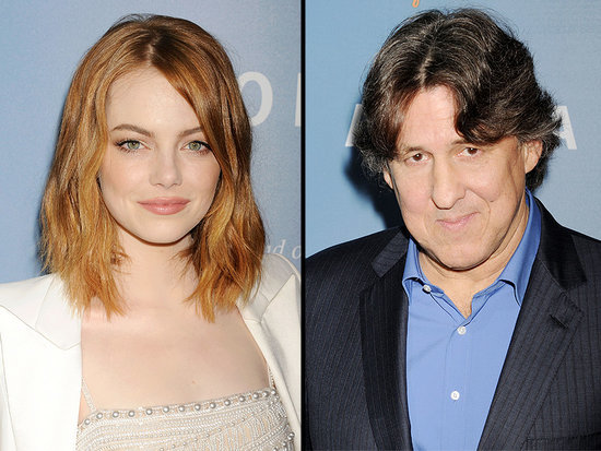 Aloha Director Cameron Crowe Apologizes for Casting Emma Stone as a Part-Asian Character: 'I Am Grateful for the Dialogue'