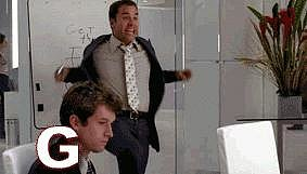 Entourage Ari Gold GIFs