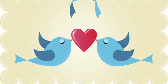 My Open Love Letter to Twitter (#KindOf)