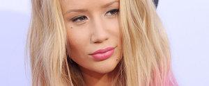 17 Reasons Iggy Azalea Is the Baddest Beauty B*tch in Hip-Hop