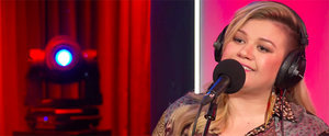 "You Won't Believe Kelly Clarkson's Cover of ""B*tch Better Have My Money"""