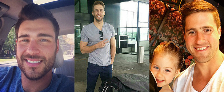 We Found All the Bachelorette Guys on Social Media For You
