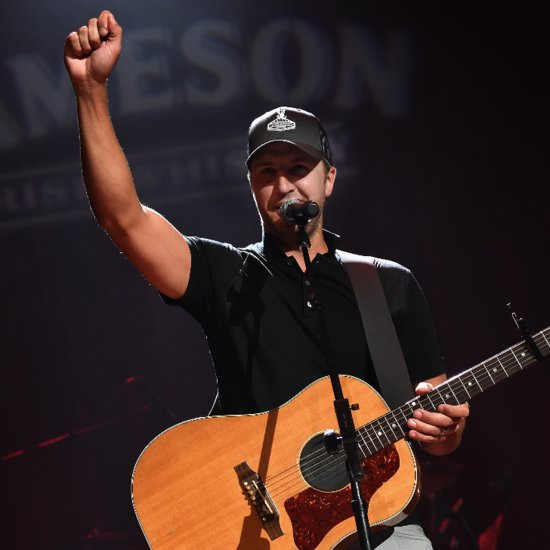 FarmBorough Country Music Playlist