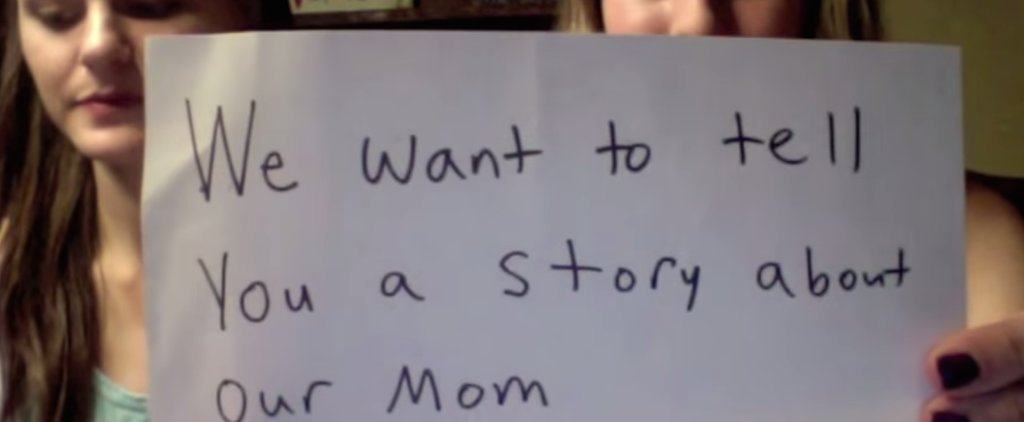 You Won't Believe the Incredible Sacrifice That This Mom Made For Her Children