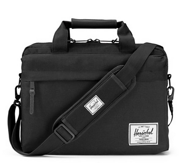 Herschel Supply Co. Clark Messenger Bag