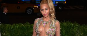 """The Diet That Beyoncé Credits With Helping """"Get the Weight Off Fast"""""""