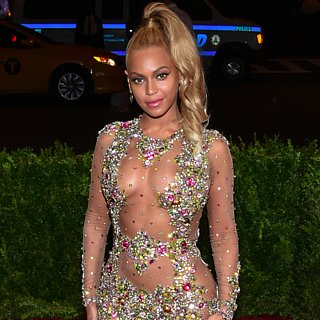 "The Diet That Beyoncé Credits With Helping ""Get the Weight Off Fast"""