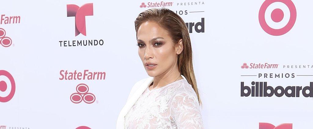New Study Declares Latinas the Most Confident Women