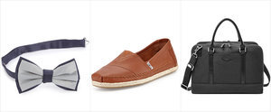 16 Stylish Father's Day Gifts That Will Make Dad Proud