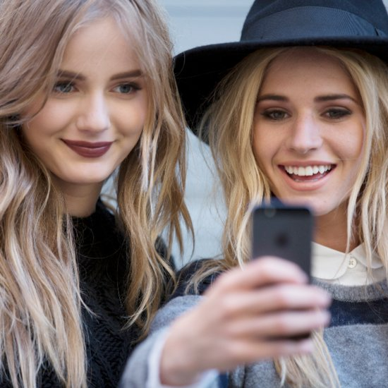 20 Beauty Accounts You Need to Follow on Snapchat