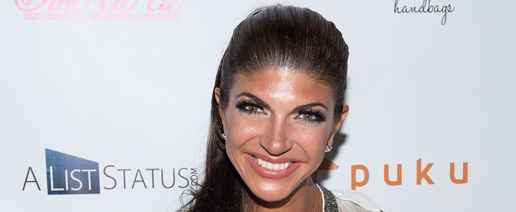 How Teresa Giudice Is Paying Off Her Debt