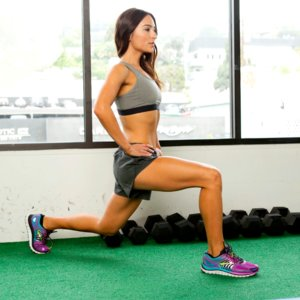 Most Effective Strength-Training Exercises