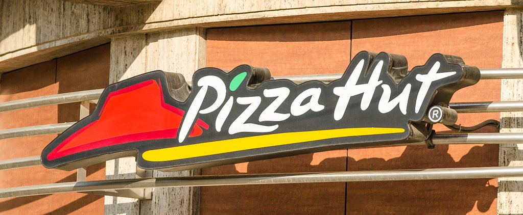 Is Pizza Hut Bringing Its Hot-Dog Crusts to the US?