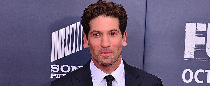 The Walking Dead's Jon Bernthal Has Joined Daredevil