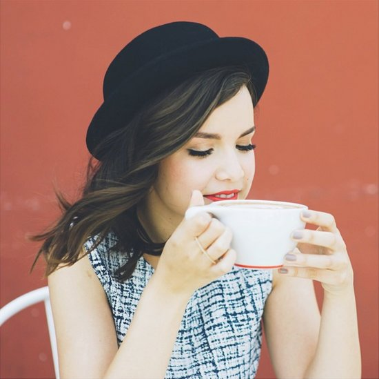 Reasons You Should Watch Ingrid Nilsen