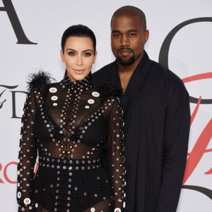 Kim Kardashian and Kanye West Are Having a Baby Boy