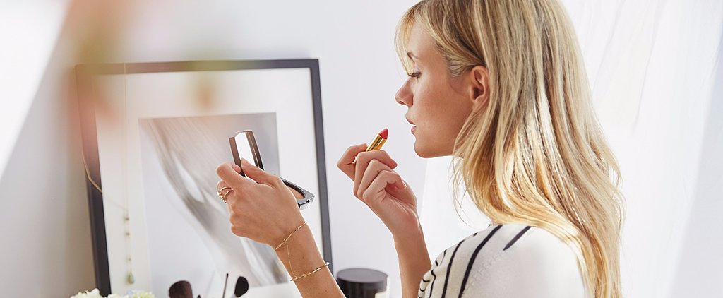 20 Beauty Mistakes You Need to Stop Making Now