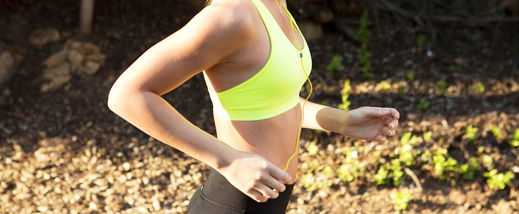 9 Healthy Changes That Burn More Fat