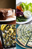 18 Foolproof Ina Garten Recipes