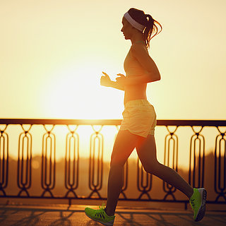 Must-Follow Evening Running Tips